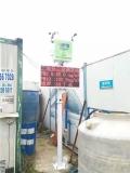 广州扬尘监测系统CPA双认证厂家