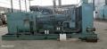 火炬开发区租赁超静音发电机,出租大型柴油发电机组
