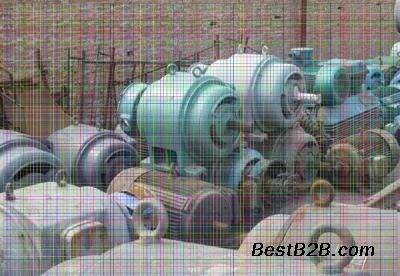 佛山市禅城区高价回收废工业铁、佛山废工业铁回收