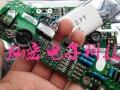 驱动板1SD418F2-FZ1200R33KF2