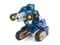 江苏磁吸附爬壁机器人购买 苏州爬壁机器人生产厂家