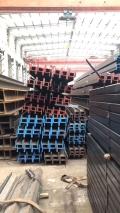 HEA140欧标H型钢 厂家代理