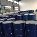 供应防水胶、生产厂家技术成熟供应