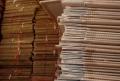 上海哪家纸厂回收废纸 上海黄板纸回收价格(吨以上)