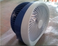 江门3D打印手板厂手板模型制作模具手板打样