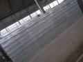 钢骨架轻型屋面板 众来钢骨架轻型屋面板轻质高强