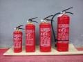 长沙芙蓉区消防器材批发 手提式灭火器充装年检