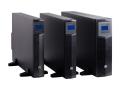 华为UPS电源2000-G1-20K批发 供应商