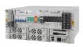 中兴ZXDU68B201嵌入式电源通信一体化
