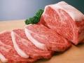黄牛肉回收牛肉回收