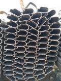 p形钢管生产厂家