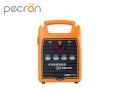 烟尘烟气检测设备应急移动电源 米阳H600