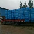 唐河挤塑板防火标准,南阳挤塑聚苯板供应商