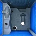 昆明临时移动厕所租赁价格 嵩明区厕所租赁服务