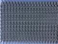 关西金属耐高温网带的产品介绍