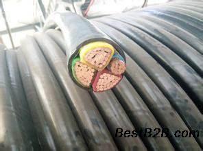 淄博回收电力变压器服务