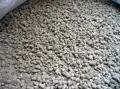 城阳聚合物抹面砂浆 玻化微珠砂浆,质量可靠