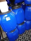 塑料片材吸塑硅油滑度好厂家直销