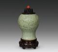 国内龙泉窑青瓷价格是多少龙泉窑瓷器价格走势分析