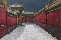 贾绍昌和他的漆画艺术