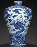 青花瓷,免费鉴定,私下交易,国际拍卖
