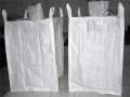 四川吨袋急用来卖泸州吨袋长期销售泸州吨袋能做多大