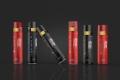 洒脱新型灭火器介绍,新型灭火器的型号和参数说明