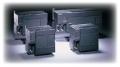 西门子PLC,6ES72141BD230XB8