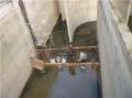 专业地下室伸缩缝堵漏-地下室沉降缝堵漏公司