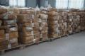蚌埠哪里回收丙烯酸油漆?蚌埠回收过期丙烯酸油漆