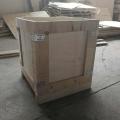 青岛木箱出口厂家 胶合板木箱免熏蒸包装箱尺寸定做