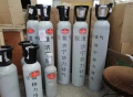 供应河南焦作标准气体 二氧化硫标准气
