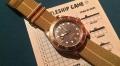 蕉城区卡地亚手表上门回收,旧的卡地亚手表上涨了几成