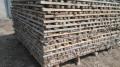 石家庄废旧木材回收