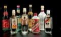 43度茅台酒回收价格多少钱值多少钱汉时报价