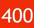 与威海400电话同行共同创造世界