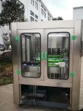 处理二手矿泉水灌装机 48头消毒水灌装机