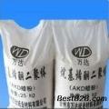 潍坊回收氟碳树脂长期大量回收