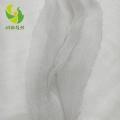 婴儿尿布用半漂白精梳全棉四层平纹纱布