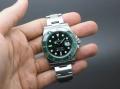 翔安区卡地亚手表回收咨询,旧的卡地亚手表上涨了几成