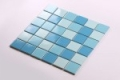 25三色蓝色陶瓷马赛克哪里有卖