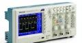 示波器 TDS2022B TDS2022C