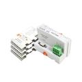 广成科技的PLC主控模块GCAN-8000