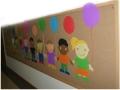 东莞软木板厂背景装饰墙软木板中纤软木板欧盟环保