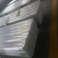 艾珀耐特玻璃钢瓦采光瓦透明瓦河北秦皇岛生产厂家