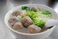 潮汕牛肉粿条汤配方哪有教学