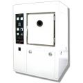 TMJ-9708E水银灯耐光试验机