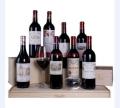 西安玛歌红酒回收能值多少钱