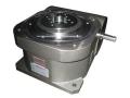 广州润霖110DA分割器生产厂家分割器的选型