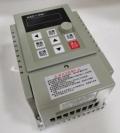 满志电子 流水线物流线用 AS122变频器简单耐用